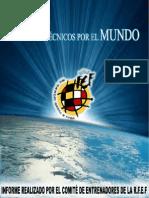 Entrenadores Por El Mundo[1]