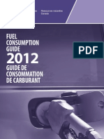 fuel-consumption-guide-2012