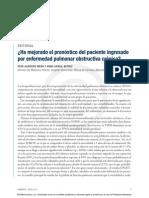 Editorial PubEPOC núm 3
