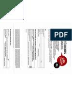400k pdf