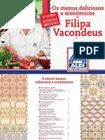 Livro_Receitas_Filipa_Vacondeus. 2