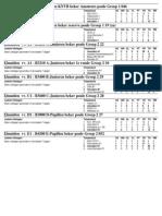 2012-12-15 vv IJmuiden uitslagen en standenlijst