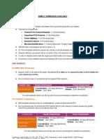 Scigenom Sample order_guidelines