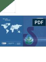 samidirect-business-manual