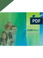 samidirect-a-lifetime-opportunity