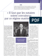 Rldc100 PDF Ecran 59