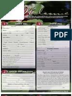 New_Patient.pdf