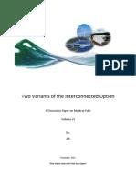 Volume 6 - 2 Variants