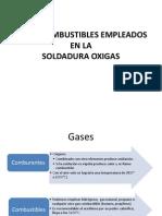 GASES COMBUSTIBLES EMPLEADOS EN LA.pptx