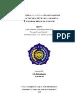 A310060091x.pdf