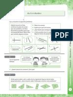 4Basico_MAT_Cuaderno.pdf p. 6.pdf