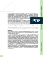 pac, guia did. p. 6 mat..pdf