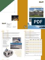 Ww Dome Brochure Lowres