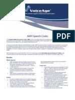 TS-01_AMR-TechSpec