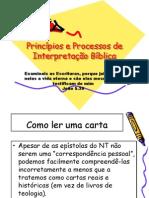 Princípios e Processos de Interpretação Bíblica_7a