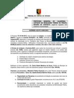 Proc_00116_12_0011612_tomada_de_precos_seguida_de_contrato__regular_com_recomendacao.doc.pdf
