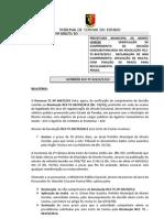 00675_10_Decisao_llopes_AC2-TC.pdf