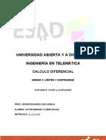 CD_U2_A5_VIFR2