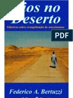 Rios no Deserto - Federico A. Bertuzzi.doc