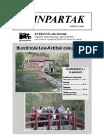 txinpartak-08
