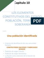 Compilacion Dr. Patricio Armijos t.