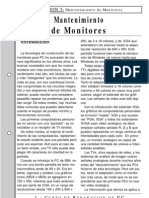 32039940-Curso-Reparacion-de-as-Leccion-5.pdf