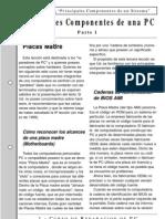 32039933-Curso-Reparacion-de-computadoras-Leccion-3.pdf