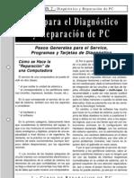 32039946-Curso-Reparacion-de-computadoras-Leccion-7.pdf