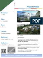 Case Study for Camden Academy .pdf