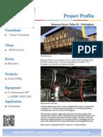 Case Study for Bowman House, Notts.pdf