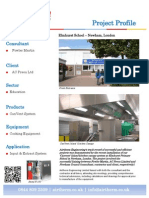 Case Study for Elmhurst School.pdf