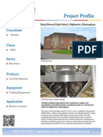 Case Study for King Edward High School.pdf