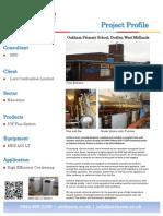 Case Study for Oakham Primary School .pdf