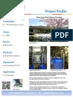 Case Study for Swan Lane.pdf