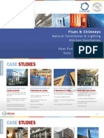 Airtherm Case Study's