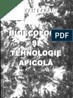 [Www.fisierulmeu.ro] Biologie Si Tehnologie Apicola