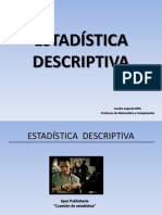 ESTAD+ìSTICA  DESCRIPTIVA-clase 1