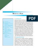 Motion in a Plane .pdf