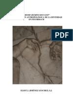 La reducción antropológica de la divinidad en Feuerbach – Eliot Gimenez