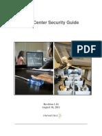 TestCenterSecurityGuide.pdf