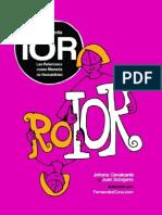 Social-Media-IOR--Las-Relaciones-como-Moneda-de-Rentabilidad.pdf