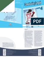 texto comunicacion y lenguaje 4to_grado.pdf