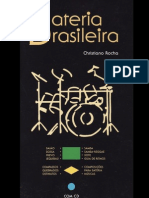 Christiano Rocha - Bateria Brasileira