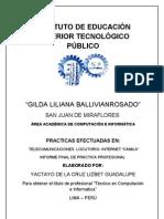 informe de practicas guadalupe yactayo de la cruz.doc