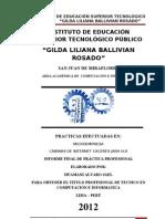 INFORME JAEL HUAMANI ALVARO.doc