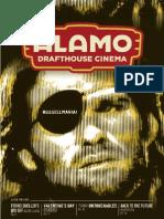 AlamoGuide_JanFeb2013
