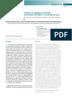 Casamichana et al., 2012, fútbol 7