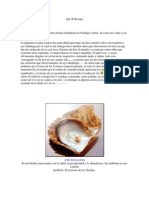 Aje-shalunga.pdf