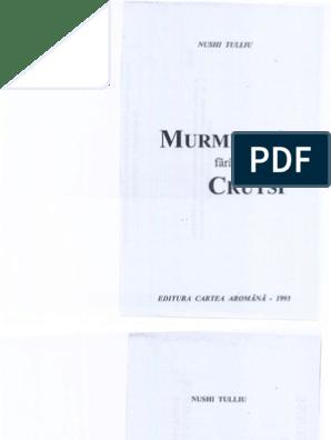 8-Principii-Nutriționale-În-Favoarea-Metabolismului (1).pdf - dressingpuzzlestore.ro