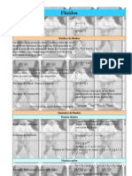 Formula Fisica de Fluidos (by Carrascal)